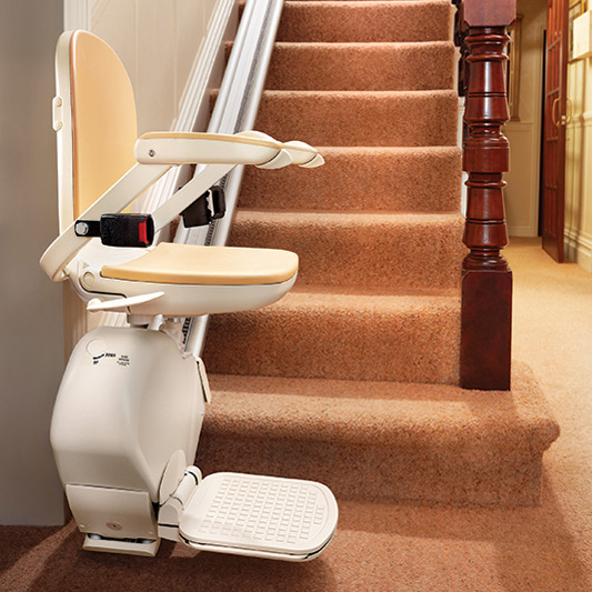 stairlifts in galway